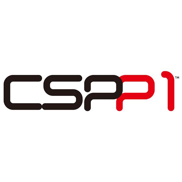 CSPP1速吸プロテインカゼインショートペプチドプラスワン