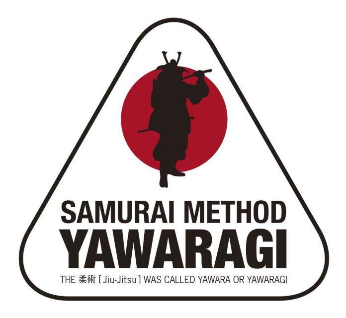 2019年6月2日サムライメソッド やわらぎ福岡セミナースケジュール
